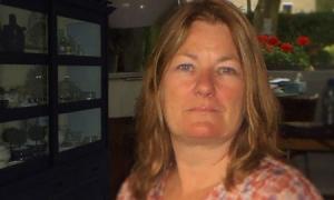 Jolanda Molenaar - Vrolijk